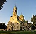 Покровська церква12.jpg