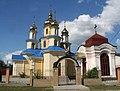 Православна церква с.Баламутівка.jpg