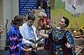 Презентация национального костюма. Фото 38.jpg