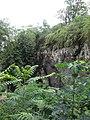 Природни споменик Миоценски спруд Ташмајдан 004.JPG