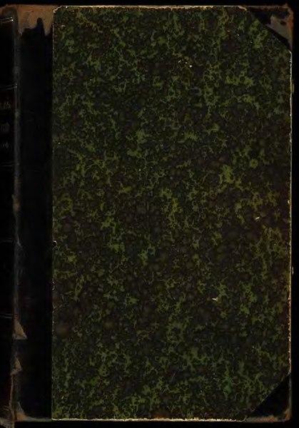 File:Путеводитель по Великой Сибирской железной дороге, 1900.djvu
