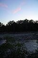 Река Белая - River Belaya (Extra Information for more, MET-3) - panoramio (3).jpg