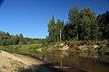 Река Илеть 26.jpg