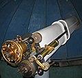 Рефрактор-астрограф Мерца-Репсольда з павільйоном 02.jpg
