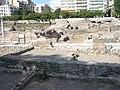 Римски форум в Солун 2.jpg