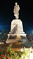 Рогожкина. Памятник Нахимову, площадь Нахимова, Ленинский район, Севастополь.jpg