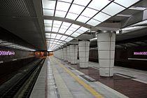Северный вокзал.jpg
