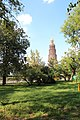 Сквер и парк у Новодевичьего монастыря 17.JPG