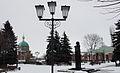 Сквер пристанционный 03.jpg