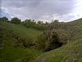 Скелі МоДРу - грот.jpg