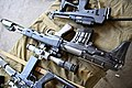 Снайперская винтовка СВУ-А - ОСН Сатрун 04.jpg