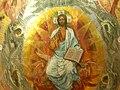 Собор Воскресения Христова (Спас-на-Крови) - интерьер (3). 2011-09-23.jpg