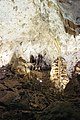 Споменик природе Пећина Церемошња.jpg
