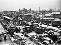 Станция Кавказская после освобождения.jpg