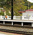 Станция - panoramio (3).jpg