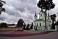 Сьвята-Сімяонаўскі сабор (Берасьце) 002.Jpeg