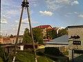 Теньтюково - panoramio.jpg