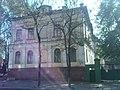 Україна, Харків, вул. Полтавський Шлях, 52 фото 9.JPG