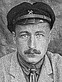 Уладзімір Ксяневіч. Uladzimir Ksianievič.jpg