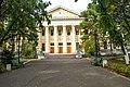 Улица Ленина, 167, Благовещенск, Амурская область.jpg