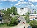 Улица Тентюковская - panoramio (3).jpg