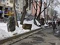 Уральский геологический музей 07.JPG