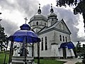 Урмань Церква Св.Петра і Павла.jpg