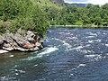 Урочище Аквариум на реке Левая Авача, вид с обзорной площадки - Фото 1.jpg
