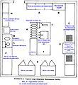 Фиг. 4-3. Крупный участок по техобслуживанию респираторов.JPG