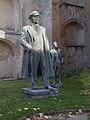 Хеб.Ленин и Готвальд.jpg