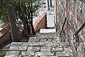 Храм Рождества Пресвятой Богородицы (Влaдикавказ).jpg
