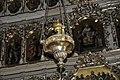 Хрестовоздвиженський собор ікони.JPG