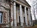 Церковь Святой Троицы Патакино28.jpg