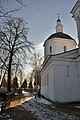 Церковь Тихвинской иконы Божией Матери (село Авдотьино) DSC 6802 680.jpg