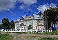 Церковь в селе Радогощь. Россия...2H1A2905OB.jpg