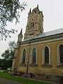 Церковь святого Иоанна.JPG