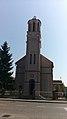 Црква Успења Богородице, општина Модрича.jpg