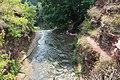 Червоногородський водоспад 61-220-5012.jpg