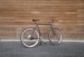 אופני סינגל ספיד חשמליים בצבע אפור.png