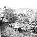 כפר שמריהו-ZKlugerPhotos-00132hf-090717068512439c.jpg