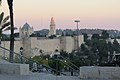 מגדל דוד 2- חן חנה נחום.jpg