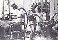מכון אילון ייצור כדורים 1945-48 ארכיון ההגנה ג.jpg