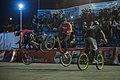 جنگ ورزشی تاپ رایدر، کمیته حرکات نمایشی (ورزش های نمایشی) در شهر کرد (Iran, Shahr Kord city, Freestyle Sports) Top Rider 21.jpg