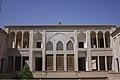 خانه عباسی ها -کاشان-The Abbasi House-kashan 12.jpg