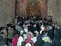 زيارة العاديات الى قلعة حلب-2006-03-31-001.jpg