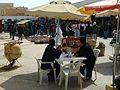 سوق تطاوين souk tataouine6.jpg