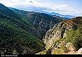 غار باستانی دربند رشی - گیلان 01.jpg