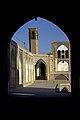 مسجد آقابزرگ کاشان-Agha Bozorg mosque 03.jpg