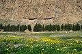 ميراث جهاني بيستون، بیستون، ایران - panoramio.jpg