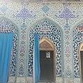 ورودی شبستان شهرضا.jpg